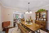 1801 Abbey Oak Drive - Photo 26