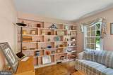 1801 Abbey Oak Drive - Photo 27