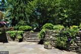 1801 Abbey Oak Drive - Photo 5