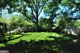 1801 Abbey Oak Drive - Photo 6