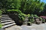 1801 Abbey Oak Drive - Photo 7