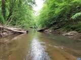 0 Bend Of River Ln Lane - Photo 1