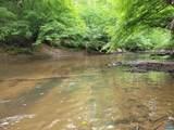 0 Bend Of River Ln Lane - Photo 3