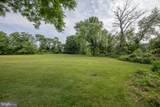 142 Mulberry Drive - Photo 34