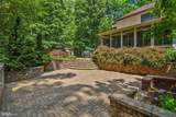 96 River Bend Road - Photo 11