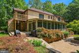 96 River Bend Road - Photo 14