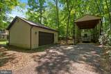 96 River Bend Road - Photo 22