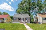 3506 Old Mill Road - Photo 1