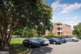 6702 Wakefield Drive - Photo 2