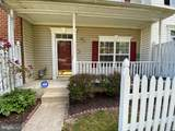 1606 Briarview Court - Photo 2