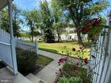1606 Briarview Court - Photo 24