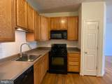 1606 Briarview Court - Photo 5