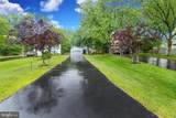 6736 Anders Terrace - Photo 3