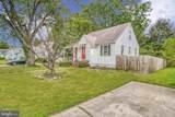6107 Carter Avenue - Photo 2