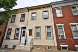 2623 Monmouth Street - Photo 1