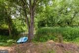 29789 Eldorado Farm Drive - Photo 72
