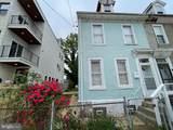 127 Phil Ellena Street - Photo 2