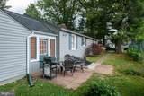 200 Inman Terrace - Photo 6