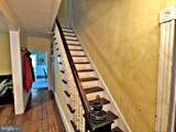 12 Old River Road - Photo 13