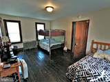 12 Old River Road - Photo 15