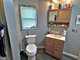 12 Old River Road - Photo 19