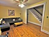 12 Old River Road - Photo 5