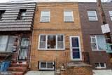 1636 Jessup Street - Photo 1