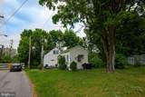 131 Hill Road - Photo 2