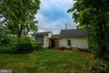 131 Hill Road - Photo 4