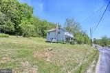 2106 Jericho Road - Photo 28