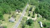 2106 Jericho Road - Photo 30