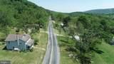 2106 Jericho Road - Photo 32