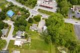 548 Bondsville - Photo 41