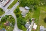 548 Bondsville - Photo 43