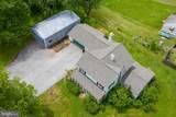 548 Bondsville - Photo 45