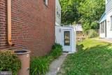 1464 Burmont Road - Photo 49