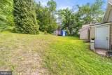 9599 Elihu Hill Road - Photo 27