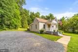 9599 Elihu Hill Road - Photo 35
