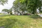 521 Smithfield Avenue - Photo 29