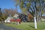 5851 Village Lane - Photo 13