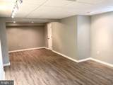 70 Ginger Drive - Photo 14