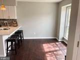 70 Ginger Drive - Photo 4