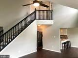 70 Ginger Drive - Photo 6