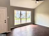 70 Ginger Drive - Photo 7