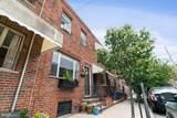 1035 Fernon Street - Photo 1