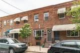 1035 Fernon Street - Photo 2