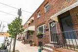 1035 Fernon Street - Photo 3