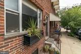 1035 Fernon Street - Photo 30