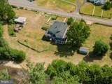 1027 Old Blue Ridge Turnpike - Photo 6