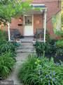 933 Dover Avenue - Photo 1